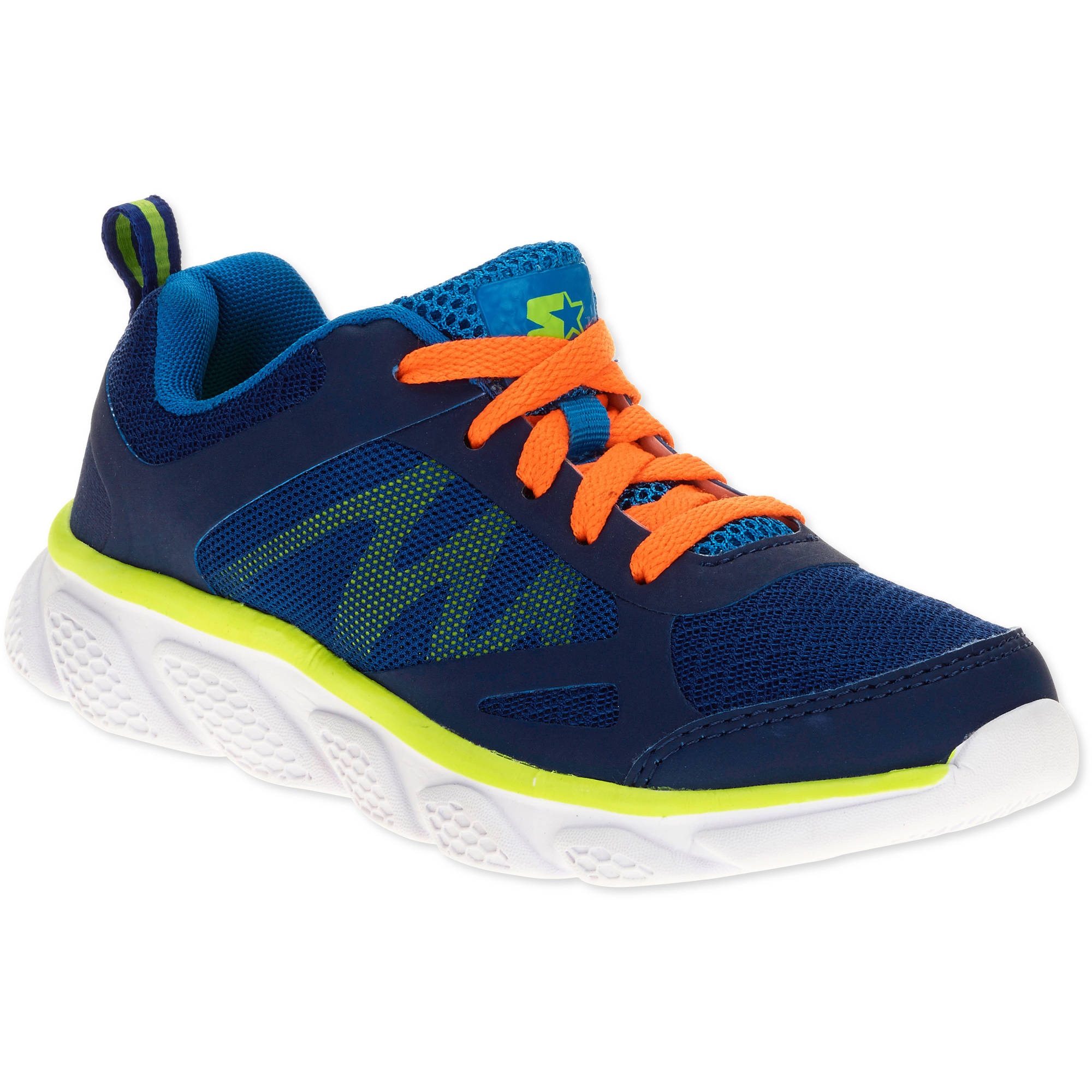 Starter Boy's Athletic Cross-Training Shoe
