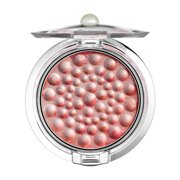 Physicians Formula Powder Palette® Mineral Glow Pearls Blush, Natural Pearl