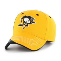 NHL Pittsburgh Penguins Hubris Cap - Fan Favorite