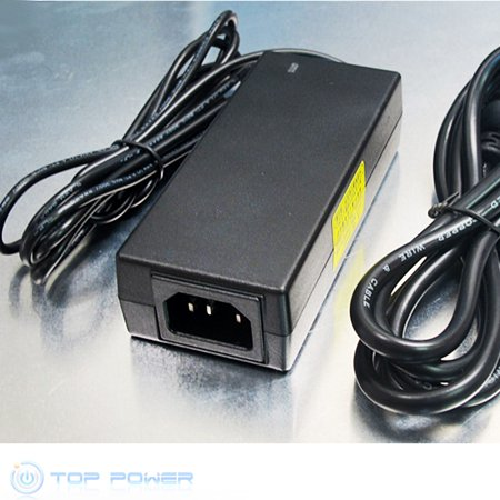 T-Power Ac Dc adapter for 48V CISCO 341-0206-03 BO 341020603 B0 341-020603  3410206-03 PSC18U-480 PSC18U-480 CP-PWR-CUBE-3 Charger Power supply (