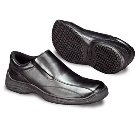 Tredsafe Men S Chef Ii Work Shoes