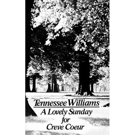 A Lovely Sunday for Creve Coeur : Play](Resurrection Sunday Plays)