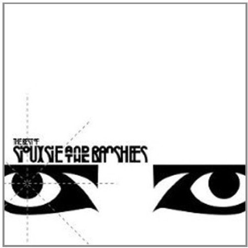 Best Of Siouxsie And The Banshees