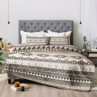 Iveta Abolina Milkyway Comforter by Deny Designs