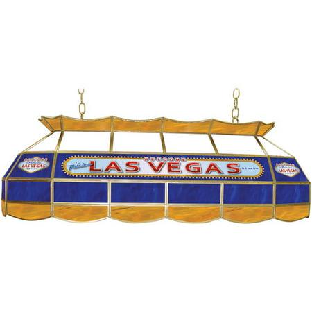 Trademark Global Las Vegas 40