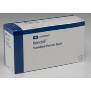 Tape, Ortholetic Std Tan 1.5X10Yds  (Units Per Box: 8)