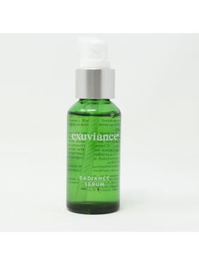 Exuviance Empower Radiance Serum  1oz/30ml New In Box