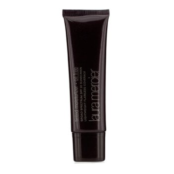 Oil Free Tinted Moisturizer Spf 20   Natural 1 7Oz