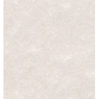 Pewter Parchment Stationery Paper Size 8.5 X 14 on 60 Lb. (50 Sheets Per Pack)