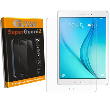 [2-Pack] For Samsung Galaxy Tab S3 9.7