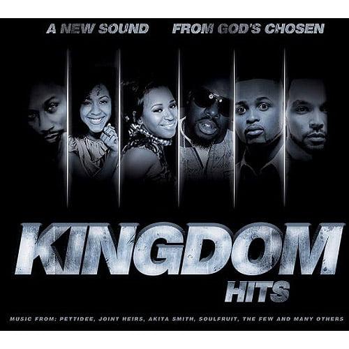 Kingdom Hits