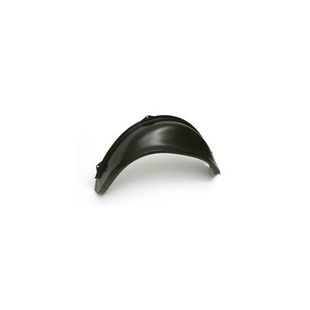 Eckler's Premier  Products 33149798 Camaro Rear Outer Wheelhouse Panel Left