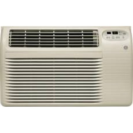 Ge Built-In/Wall Low-Mount Room Air Conditioner 8K BTU 115V