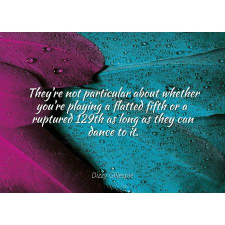 Blake Shelton - I have family in Oklahoma City - Famous Quotes Laminated POSTER PRINT 24X20.](Halloween Fun In Oklahoma City)