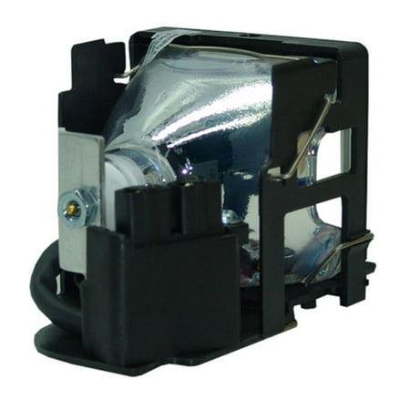 Lutema Platinum for Sony VPL-CS2 Projector Lamp with Housing (Original Philips Bulb Inside) - image 2 de 5