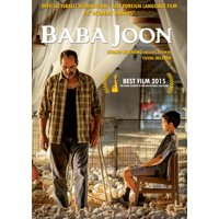 Baba Joon (DVD)