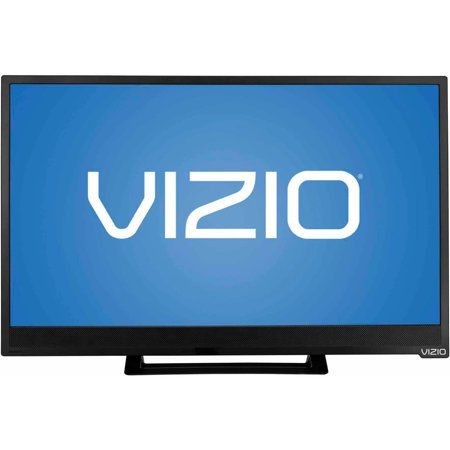 Refurbished VIZIO E24-C1 24\