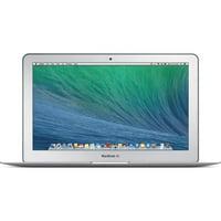 Refurbished Apple MacBook Air MD711LL/B 11.6-Inch Laptop (NEWEST VERSION)