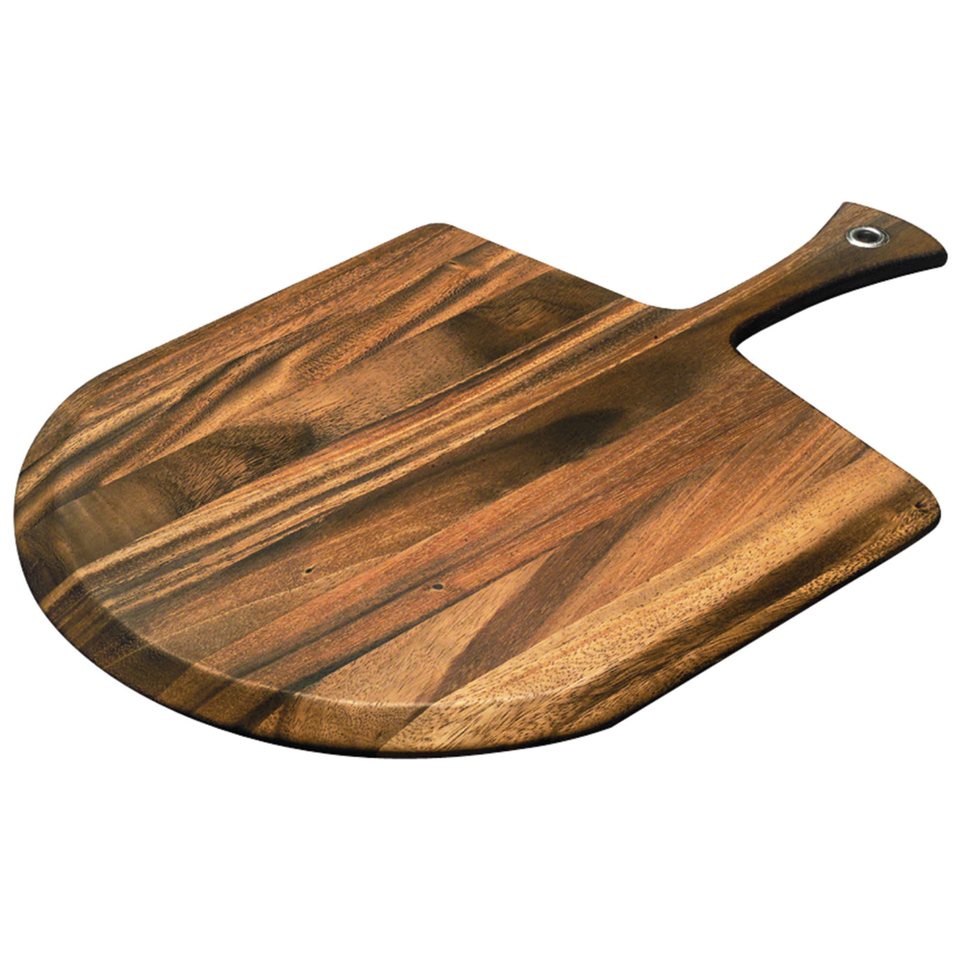 Pizza Peel, Acacia Wood