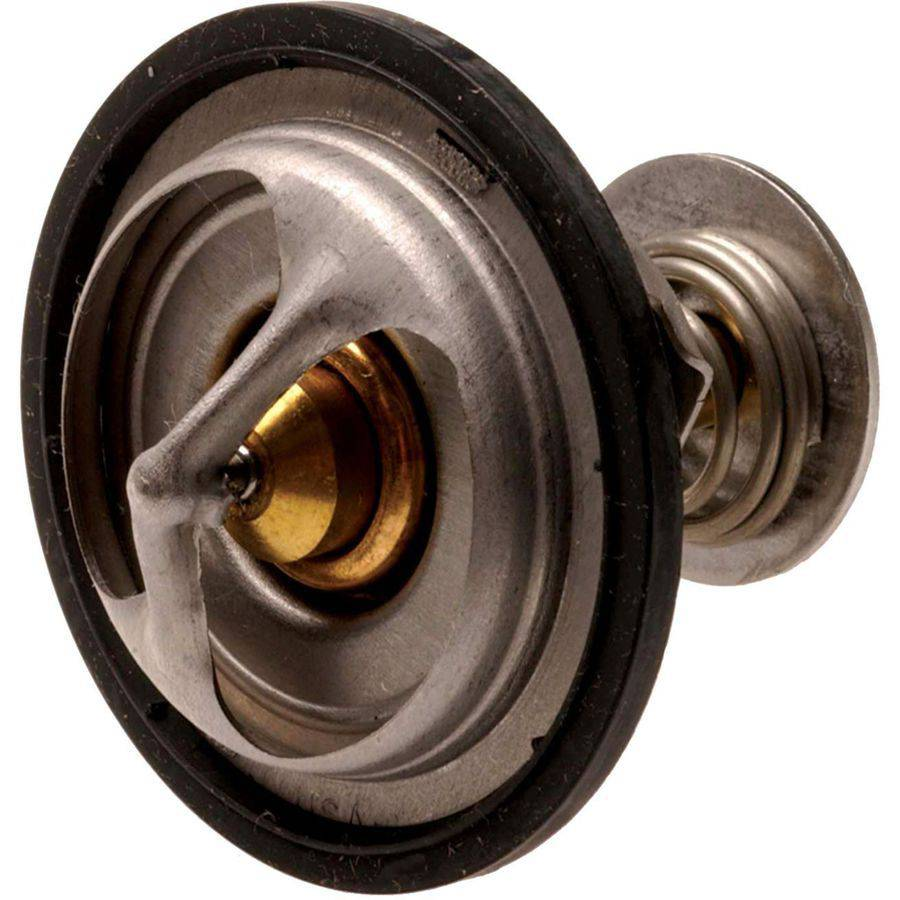 ACDelco 131-100 Thermostat