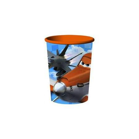 Hallmark Cup 16oz Disney Planes (Hallmark Cup)