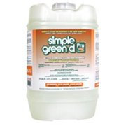 Simple Green 676-30305 Pro 3 Disinfectants