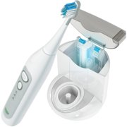 Dazzlepro Elite Sonic Toothbrush