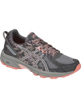 ASICS Womens Sneakers & Athletic