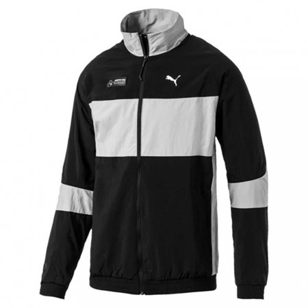 Puma Windbreaker Jacket - Puma Mercedes AMG Motorsport Windbreaker