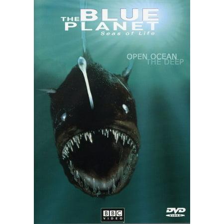 Blue Planet 2: Seas of Life (Duke Blue Planet)