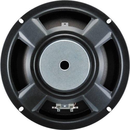 6 inch 8 Ohm Celestion TF 0615MR 50 Watt Raw Frame Speaker