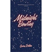 Midnight Bowling (Paperback)