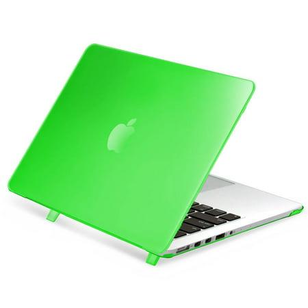 Insten For Apple MacBook Pro 13
