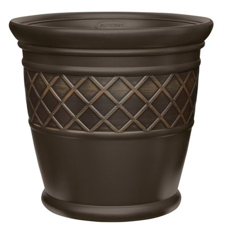 planters on amazon with 43285767 on 1636 in addition American Foxhound additionally B000BOCCYC as well 111275 Sadolin Extra Durable Woodstain 1l Antique Pine additionally Glamorous Copper Plant Pots Sale.