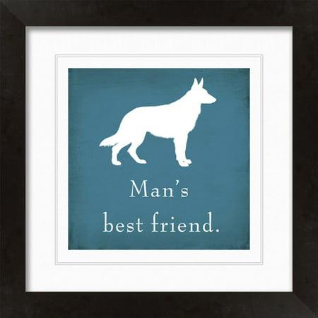 Best Friend I