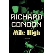 Mile High - eBook