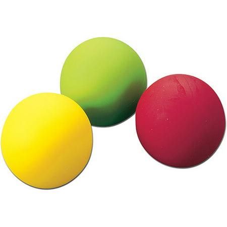 Juggling Balls (Juggling Balls)