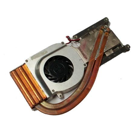 Evo Component (321431-001 HP 321431-001 Compaq Evo N620C Heatsink Laptop CPU Fans & Heatsinks - Used Like New)