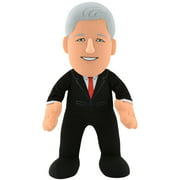 Bleacher Creatures Historical Presidential Figures: Bill Clinton
