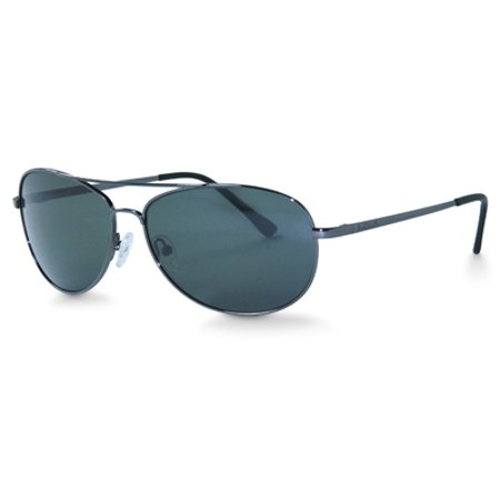 Mens Sunglass, St. Maartin (Sunglass Hut Prescription Sunglasses)