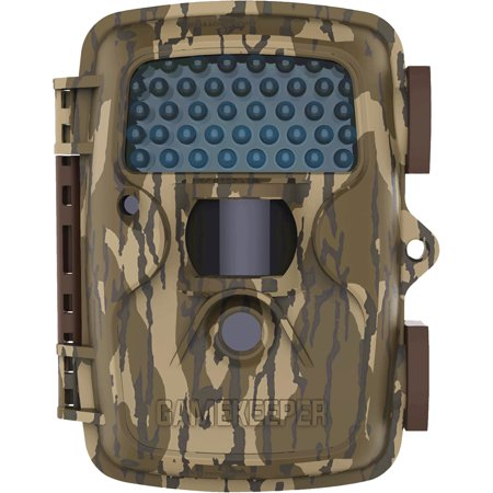Mossy Oak GameKeeper Shadow Game Camera
