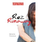 Rez Runaway - eBook