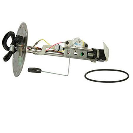 Motorcraft PFS367 Sender And Pump