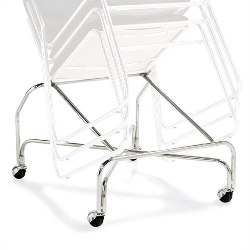 Offices To Go Stacking Chair Dolly for OTG11697
