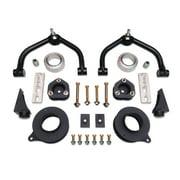 Tuff Country 34106 Lift Kit Fits 09-14 1500 Ram 1500