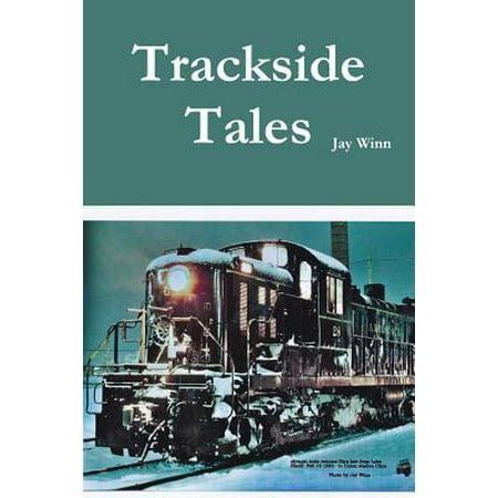 Trackside Tales