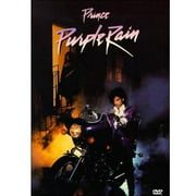 Purple Rain (Walmart Exclusive))