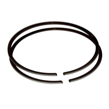 Wiseco Piston Ring Kit Bore Size 3.854 Pro #: 3854KD X-Ref #: Dohc Piston Rings