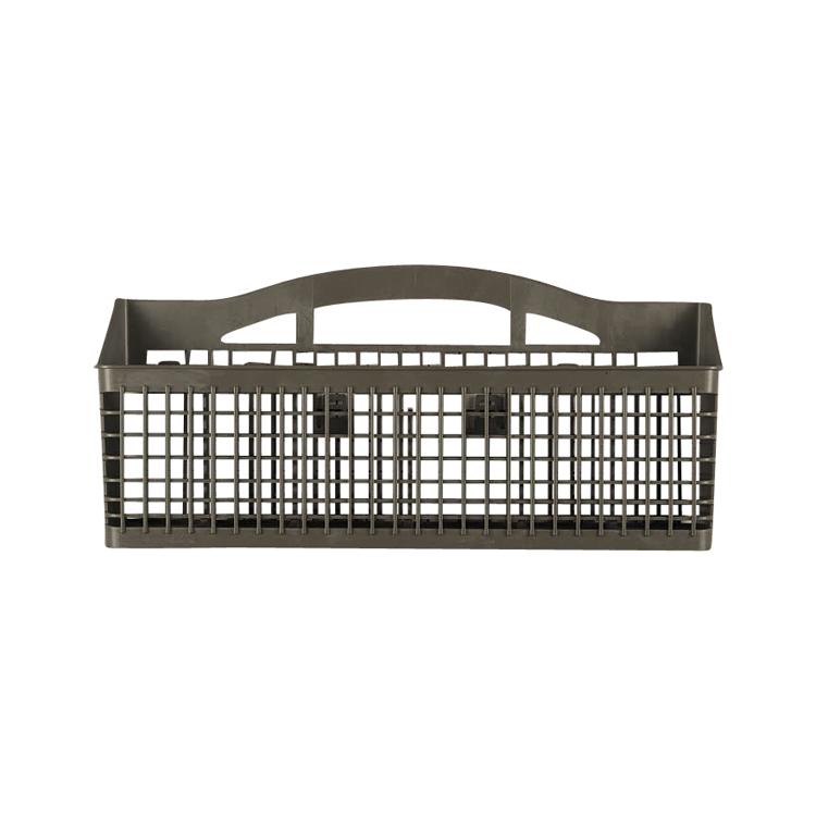 W10179398 Maytag Dishwasher Basket-Silverware Kn Bas