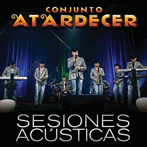 Sesiones Acusticas